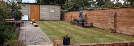 Block Paving Kenilworth (17)