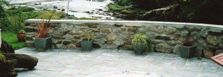 Landscaping Cornwall (1)