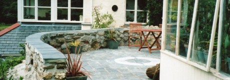 Landscaping Cornwall (3)