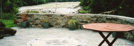 Landscaping Cornwall (4)