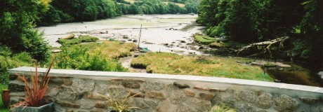 Landscaping Cornwall (5)