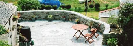Landscaping Cornwall (6)